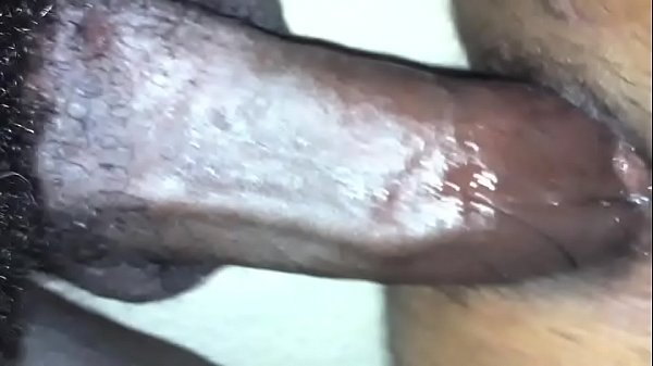 Indian desi, Desi indian, Desi anal, Black creampie, Indian gay, Bbc anal