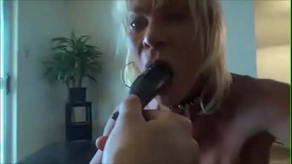Eat cum, Chastity, Creampie anal, Anal creampie eating