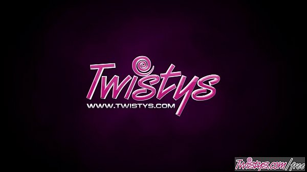 Twistys, Star