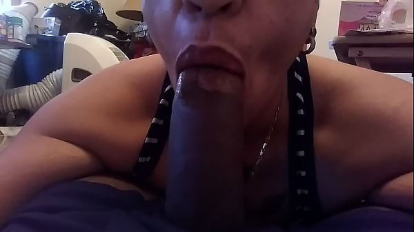 Monster cock, My daddy