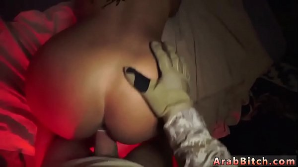 Amateur blowjob, Blowjobs