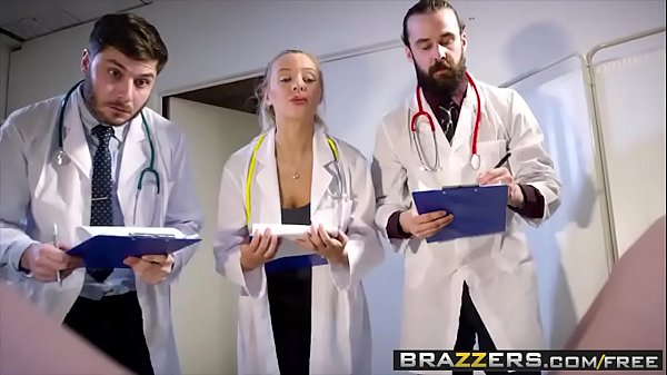 Brazzers, Danny d anal