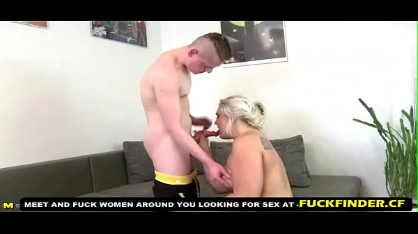 Mom and son, Son and mom, Son fucked mom, Hot moms, Moms and son, Mom fucking