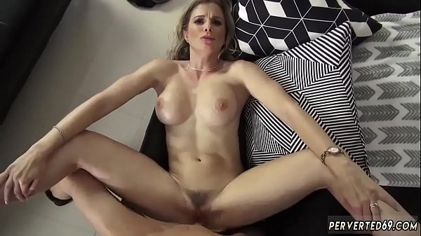 Milf mom, Stockings, Mom stocking, Mom milf, Stocking fuck, Milf stocking