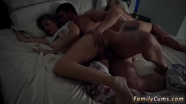 Daddy, Stepdad, Mom fuck me, Step moms, Daughter and daddy