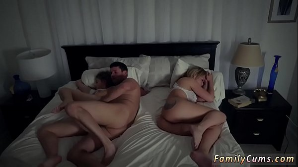 Daddy, Stepdad, Mom fuck me, Step moms, Step daddy, Daughter and daddy