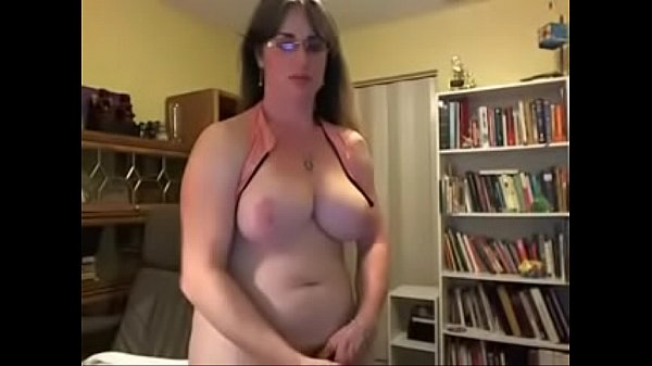 Tit, Mature shemale, Huge cock shemale