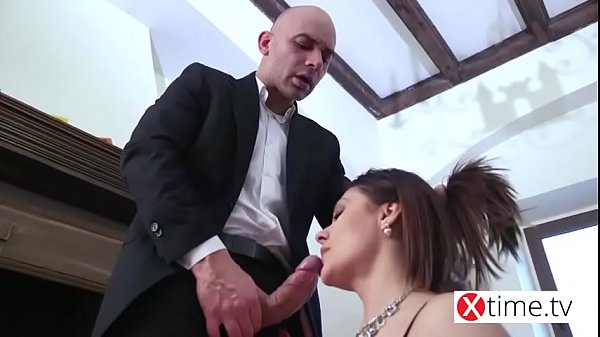 Milf anal, Hot fucked