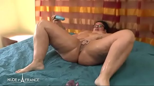 Bbw anal, Mature anal, Prolapse, Anal mature, Amateur bbw, Anal amateur