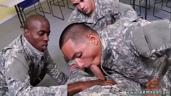 Yes, White, Gay big dick, Big white cock, Army