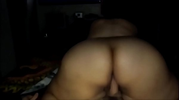 Wife cheat, Wife cheating, Wife bbw