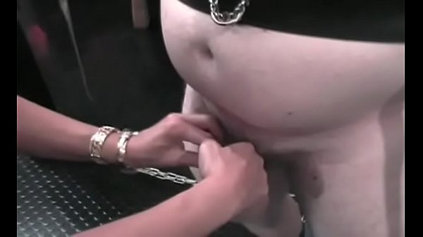Torture, Device