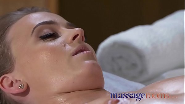 Squirting massage, Massage room, Massage oil, Massage fuck