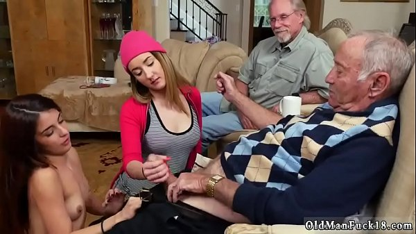 Daughter and daddy, Real daughter, Real amateur, Granny hot, Blond granny