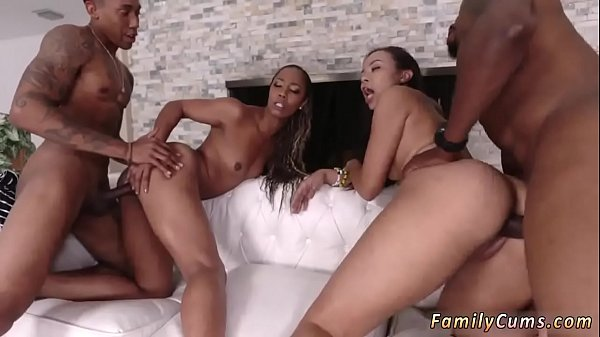 First anal, Amateur anal, Ebony anal, Teen fuck, Teen amateur anal, Teen amateur