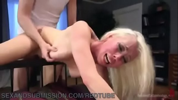 Brutal, Cheat wife, Wife cheat, Cheating wifes, Cheating wife