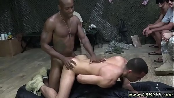 Asia, Download, Asia sex, Sex free, Asia gay
