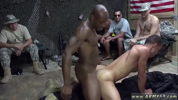 Asia, Download, Sex free, Asia sex, Asia gay