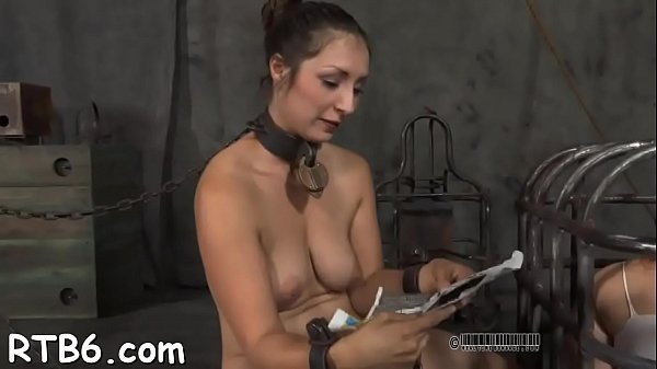 Squirt anal, Shit anal, Shitting anal, Anal squirt