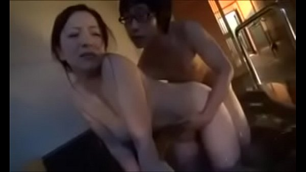 Hot mom, Mom japanese, Asian mom, Fuck mom, Son fucked mom, Hot moms