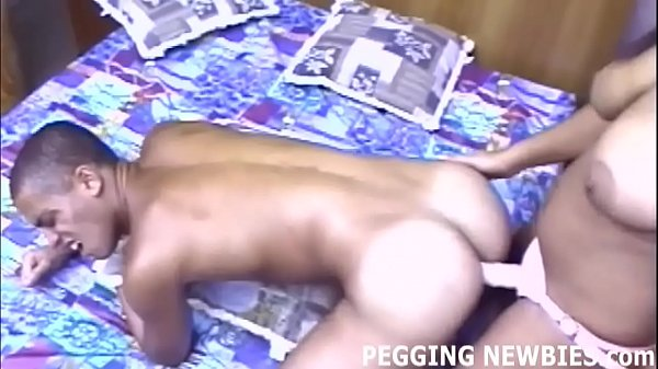 Pegging, Whore