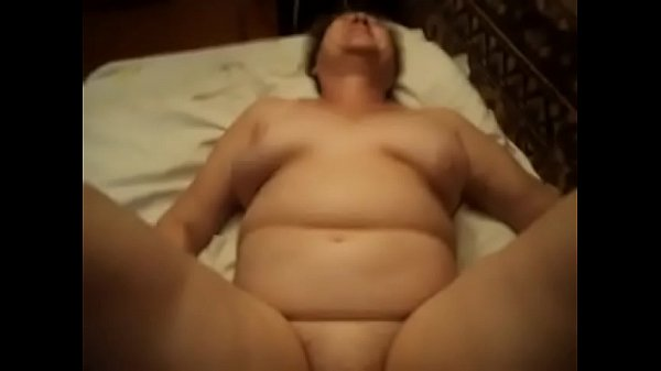 Taboo, Voyeur, Son fuck mom, Mom boy, Real mom, Mom son taboo