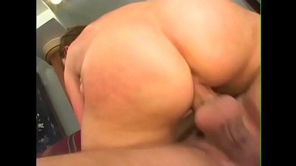 Deepthroat, Small girl, Small cock, Tit cumshot, Small pussy
