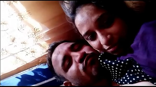 Hot indian, Indian couple, Indian couples, Amateur couple