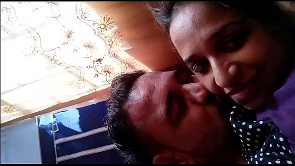Indian couple, Hot indian, Indian couples, Amateur couple