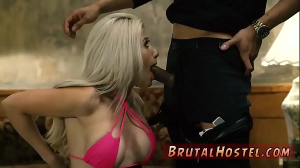 Anal fisting, Rough anal, Big breasts, Big anal