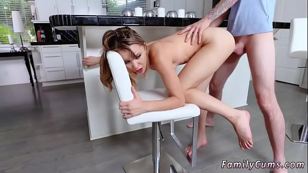 Farting, Anal amateur, Teen amateur anal, Fart anal