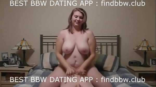 Step brother, Brother step sister, Step brothers, Bbw riding