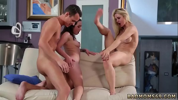 Hot mom, Milf mom, Mom gangbang, Hot moms, Mom milf, Milf gangbang