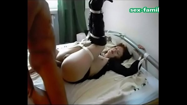 Family, Mature anal, Anal mature, Anal compilation, Family anal, Family sex