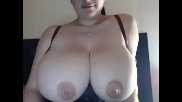 Big boobs, Big boob, Milf big boobs