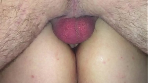 Wife anal, Hairy creampie, Anal wife