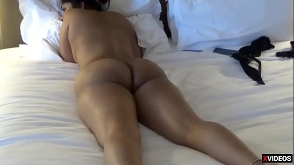 Indian aunty, Indian auntys, Hot indian, Hot aunty, Indian pussy, Married