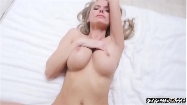 Father, Step mom, First anal, Mom anal, Anal mom, Step moms