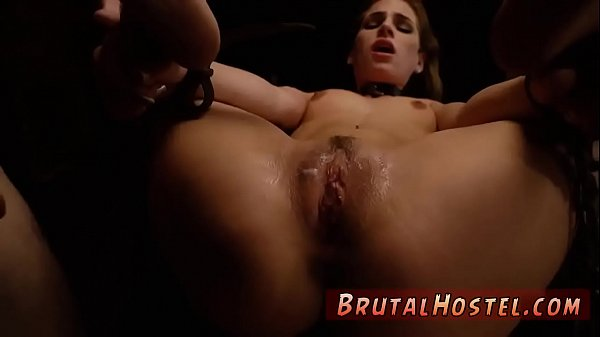 Brother and sister, Sister and brother, Sex and sister, Sister anal