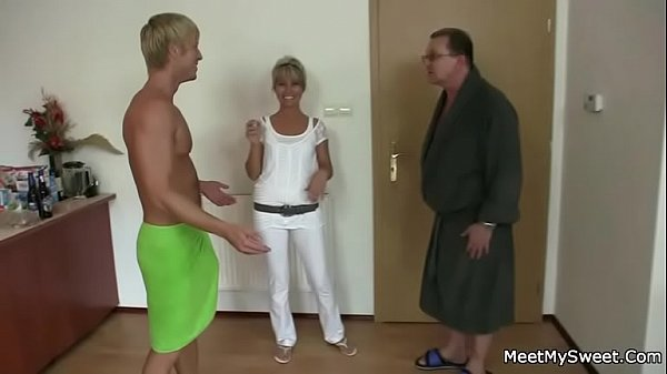 Son fuck mom, Mom and dad, Moms and son, Mom horny, Horny mom, Sons gf