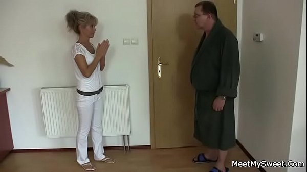 Son fuck mom, Mom and dad, Horny mom, Moms and son, Mom horny, Sons gf