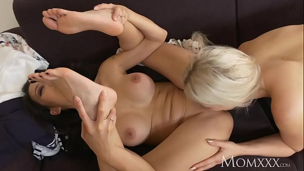 Milf mom, Asian young, Asian mom, Young pussy, Young mom, Tight asian