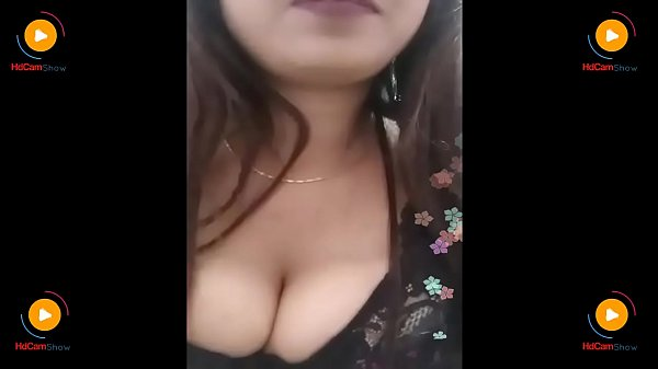 Indian desi, Indian bhabhi, Indian porn, Hindi bhabhi, Desi porn, Porn live