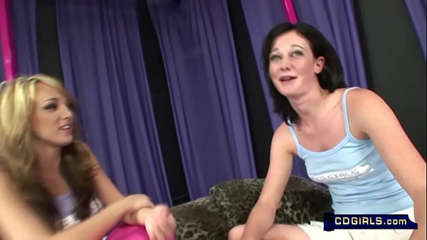 Control, Sybian, Lucy