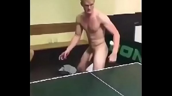 Funny, Table