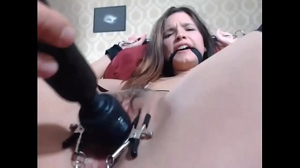 Force, Forced sister, Sister forced, Sister cum, My sister, Force sister