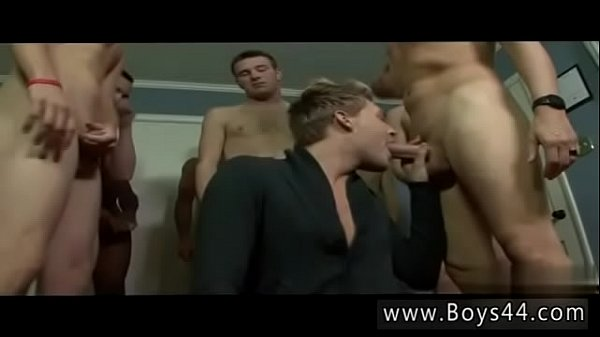 First time, First time anal, Chinese gay, Chinese porn, Student gay, Chinese student