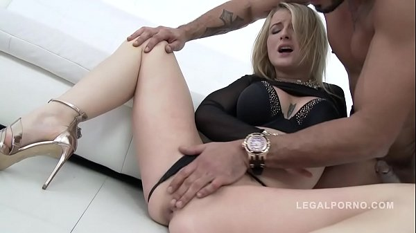 Anal fisting, Monster cock anal, Fisting anal