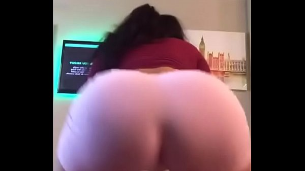 Thick, Thick ass