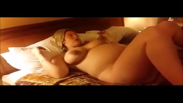 Pregnant blonde, Wife share, Share, Sharing wife